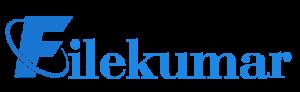 Filekumar.com
