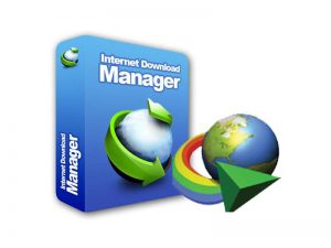 Internet Download Manager IDM 1